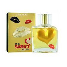Glam Sweet Sixteen by Jeanne Arthes EDP Eau De Parfum/Damen Parfum 60ml