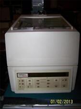 Varian 9100 Autosampler Hplc 03 909100 20