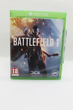 Battlefield 1 - [Xbox One] von Electronic Arts | Game | Zustand sehr gut