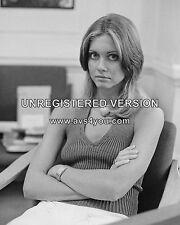 """Olivia Newton John 10"""" x 8"""" Photograph no 33"""