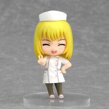 Nendoroid Petit Misa Amane Figure nurse Ver. Death Note Good Smile Company