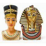 Queen Nefertiti 2010