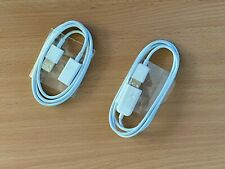 OEM Apple USB Keyboard Extension Cable (White) Brand New