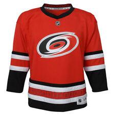 bbbcbd0c377 Fanatics Jersey NHL Fan Apparel   Souvenirs for sale