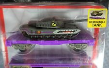 Power City Trains Monster Freight 4 Pack Jakks Pacific New in Package