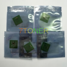 5 x Drum Chips for Xerox DocuColor 240 242 250 252 260 270 013R00602 013R00603