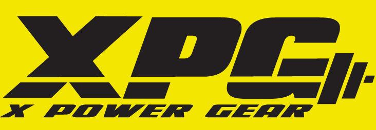 XPowerGear