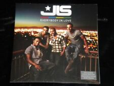 CD de musique CD single Love sur album