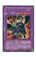 YuGiOh Card - Dark Blade the Dragon Knight RDS-EN035 1st Ed. Rare