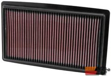 K&N Replacement Air Filter For HONDA ACCORD 3.5L-V6 2013 33-2499
