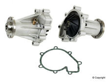 Engine Water Pump-Laso WD EXPRESS 112 33046 314 fits 98-99 Mercedes E300 3.0L-L6