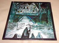 29 by Ryan Adams (Vinyl LP, 2005 Germany Sealed)