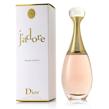 Women's perfume J'adore (Christian Dior) (Reni) 100ml +1 empty bottle gift