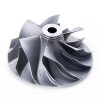 Mitsubishi Compressor Wheel TD04 TD04L 14T Fit VOLVO S40 V40 & SAAB 9-3 9-5