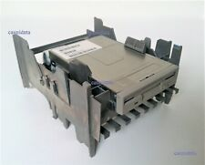 """DEC RX26-ES 2.88MB 3.5"""" FLOPPY DRIVE FOR VAXSTATION 4000 SERIES 1-YEAR WARRANTY"""