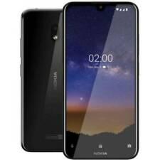 Téléphones mobiles Nokia double SIM, 16 Go