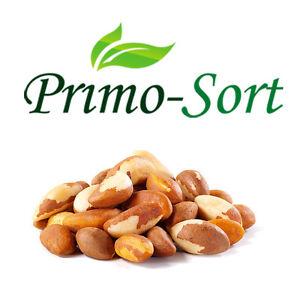 BRAZIL NUTS SELENIUM SOURCES PREMIUM QUALITY 100G-450G