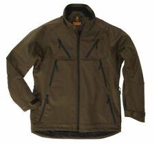 Browning Jacket Hells Canyon 2 Odorsmart Green (30498637xx)