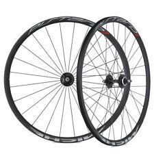 Miche Pistard Clincher Track Fixie Wheelset