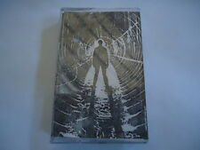 INEARTHED Ubiquitous Absence of Remission US VINTAGE 1995 TAPE CASSETTE NEW C1