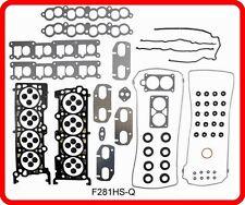 *HEAD GASKET SET* Lincoln Mark-VIII Continental 281 4.6L DOHC V8 32v 1993-2002