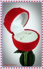 Rose Ring Box