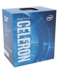 Intel Celeron G3930 - 2.9 GHz Dual-Core (BX80677G3930) Processor