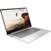 Lenovo 81BD000TUS IdeaPad 720S-14IKB Notebook 14-in i5-8250U 8GB 256GB MX150 W10