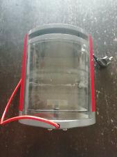 Nescafe Dolce Gusto Krups Type LP110 Capsule Dosette Machine a Café Cafetiere