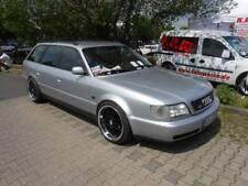 Audi 100 / A6 4A C4 AVANT KAW Tieferlegungsfedern Federn 55/35  1010-4055-K1