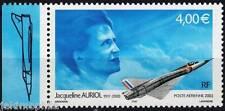 Poste Aérienne PA n° 66 ** de 2003  NEUF - LUXE de feuille F66