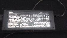 POWER ORIGINALE HP F1781A 19 v 3,16 a