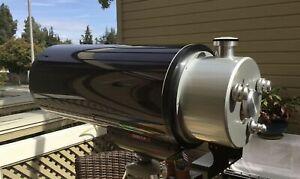 Questar 7 Telescope, Rare!