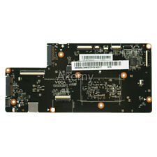 Nm-A921 Laptop mainboard Fit Lenovo yoga 900-13Isk 900-13Isk2 mainboard test