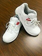 e650f4329105 New Balance MW927 - Men's Shoes - Walking Sneakers - White - Size 11
