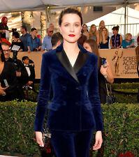 Dress Suits Suits Suit Separates For Women Ebay