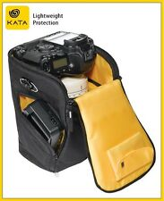 Kata D-Light Grip-18 DL Holster Mfr # KT DL-G-18-B