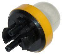 Carb Primer Fits RYOBI PCN4545 PCN4040 4545 4040 Chainsaw