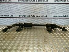 Range Rover Sport 2018 L494 Front Anti Roll Bar
