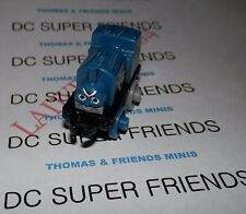 Thomas & Friends Minis 2016 STANLEY AS BLACK HAND *DC* NEW -LAST ONE -SHIPS FREE