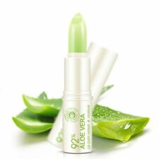 Nature Lip Care Moisturizing Hydrating Lip Wrinkle Lipstick Aloe Lip Balm