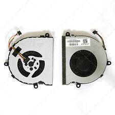 Ventilador para HP 15-Ay (4 Pin)