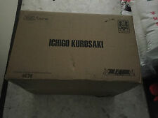 Bleach - Ichigo kurosaki - HQS By Tsume