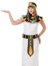 ** EGYPTIAN BELT ADULT VELCRO ONE SIZE FANCY DRESS NOVELTY  NEW ** MENS LADIES