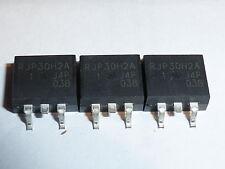 3pcs RJP30H2A PANASONIC TNPA5330 TNPA5335 TNPA5349 - BRAND NEW