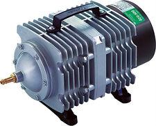16500 L/h Sauerstoffpumpe Teichbelüfter Belüfter ACO500 Kompressor f. Kläranlage