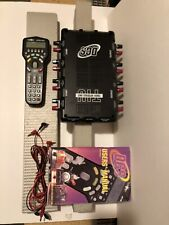 Mth Digital Command Control System Dcs Remote and Tiu -Gently Used