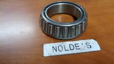 PARTS MASTER WHEEL BEARING (#PM LM104949)  SK2371 DS345 B3