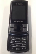BRAND NEW GENUINE SAMSUNG C3050 UNLOCKED TO ANY NETWORK COMES IN ORIGINAL BOX