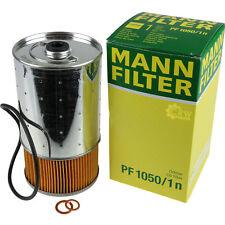 Original MANN-FILTER Ölfilter Oelfilter PF 1050/1 n Oil Filter